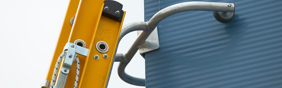 ladder-1